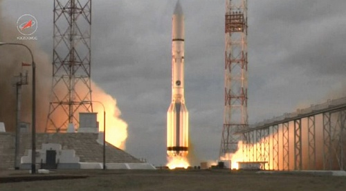 16-may-2015-proton-launch-failure.jpg