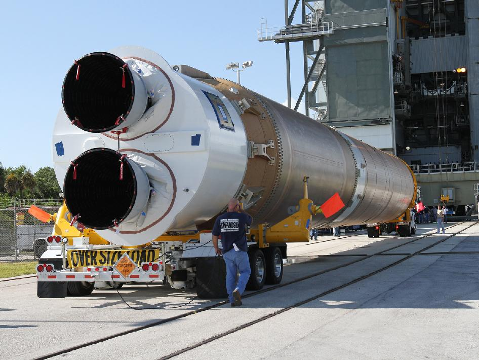 2018-atlas-first-stage.jpg