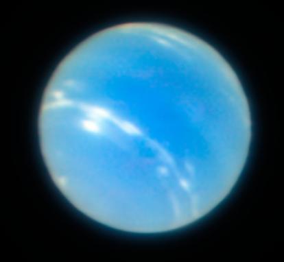 2018-july-vlt-neptune.png