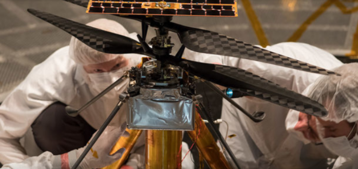 2019-mars-helicopter-passes-flight-tests