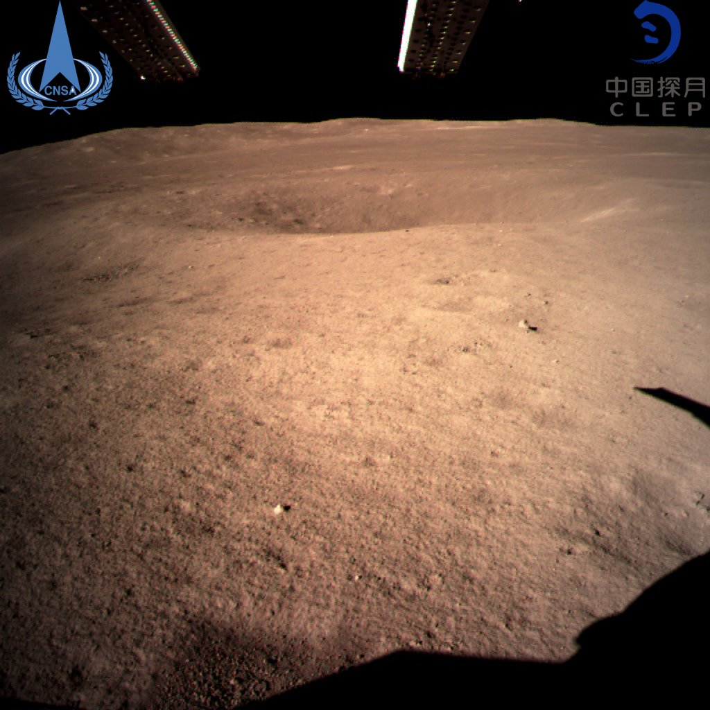 2018-chang-e-4-first-photo-surface.jpg