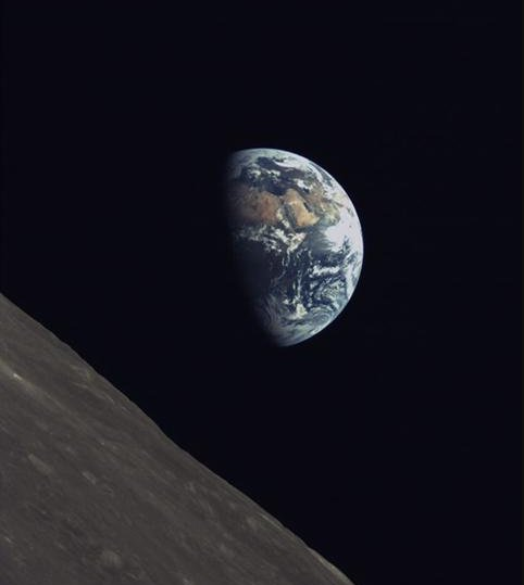 2018-lj-2-earth-moon-1.jpg