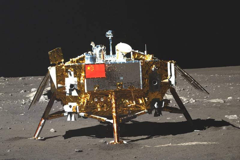 Chang-e-3-on-Moon.jpg