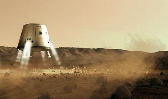 Mars-One-Lander-2023.jpg