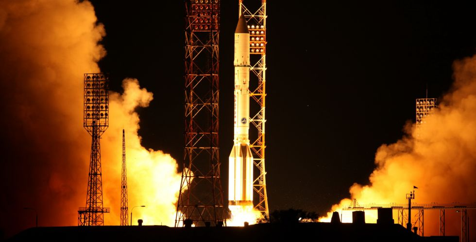 2017-28-sep-proton-launches.jpg