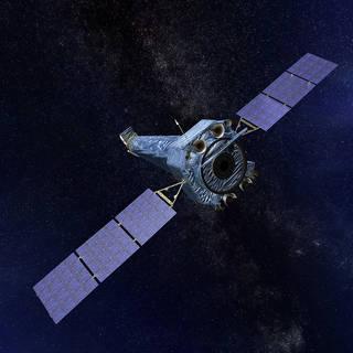 chandra-telescope.jpg