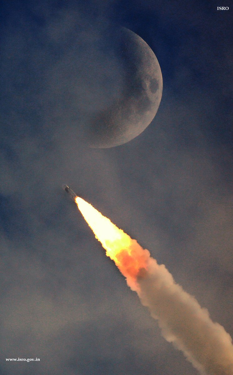 2018-14-nov-gslv-launches.jpg