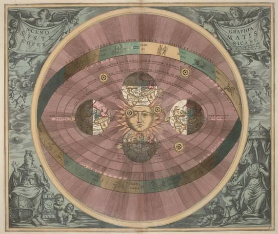copernicus-heliocentrism.jpg