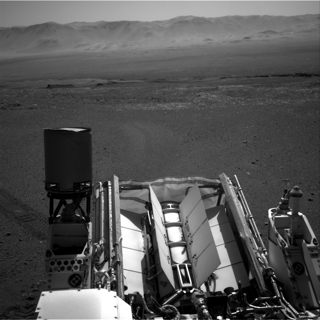 2017-curiosity-rolling-new-destinations-