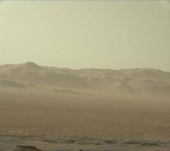 2017-november-curiosity-1.jpg