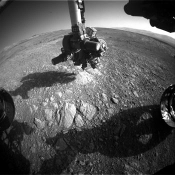 2017-november-curiosity-2.jpg