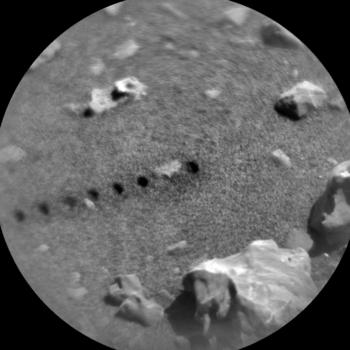 2017-november-curiosity-3.png