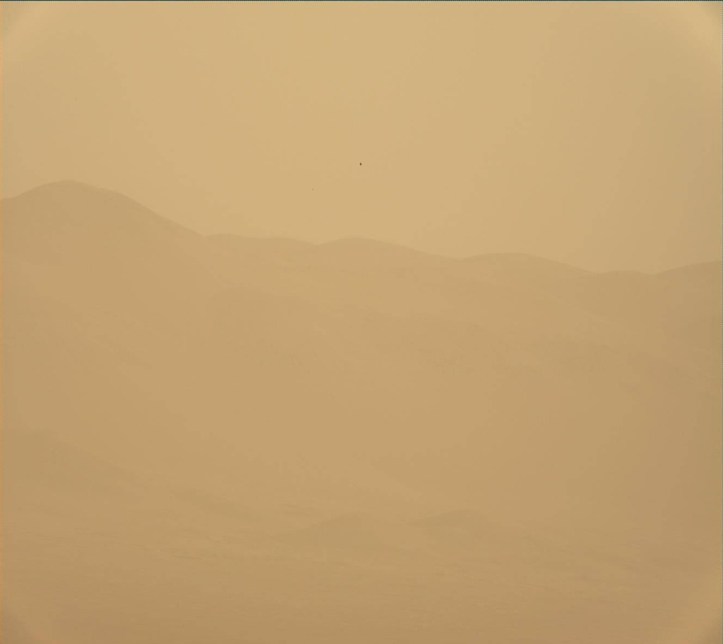 2018-10-june-curiosity-rover.jpg