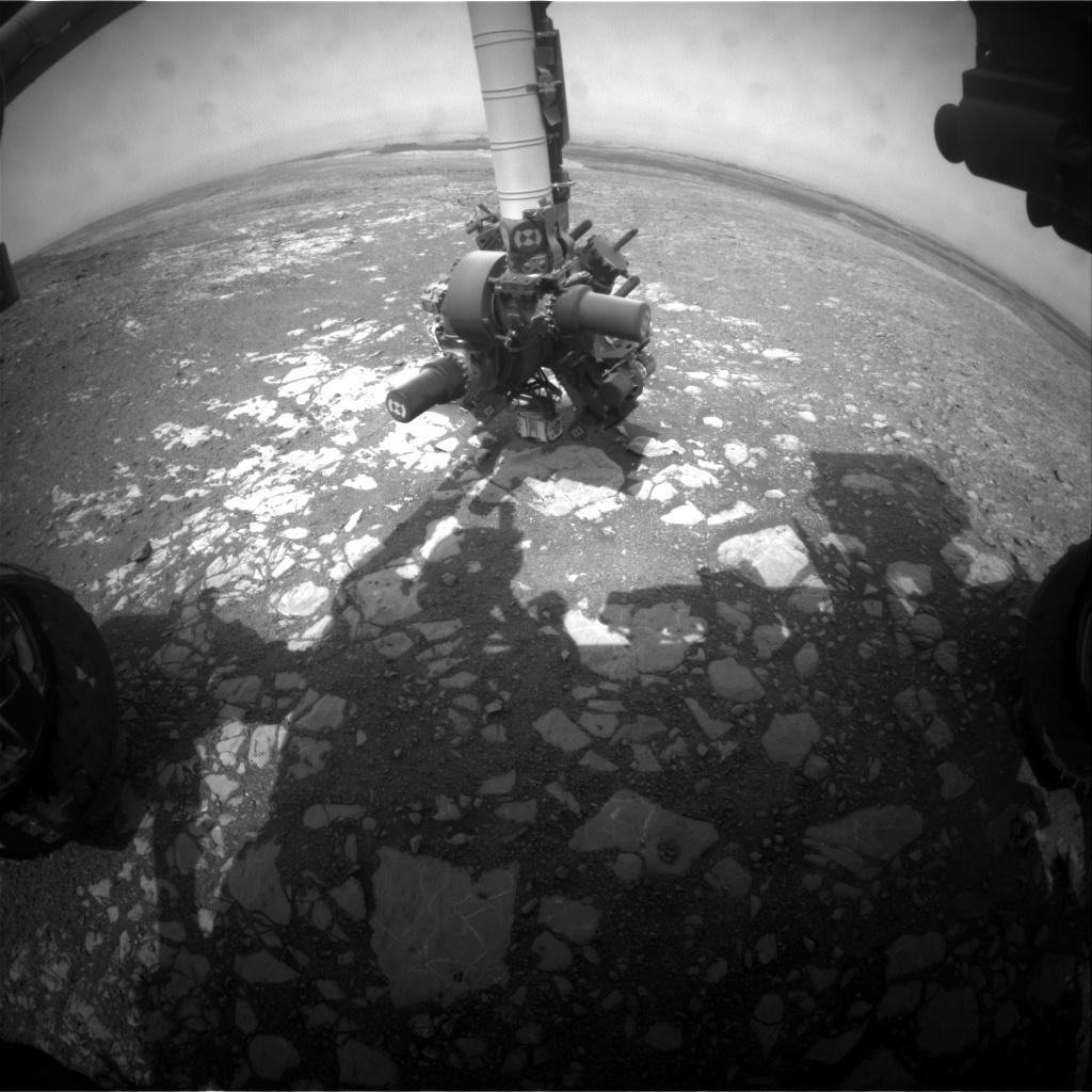 2018-13-oct-curiosity-photo.jpg