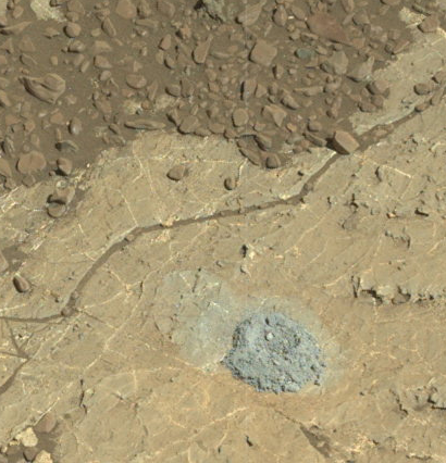 2018-february-curiosity-new-hole.png