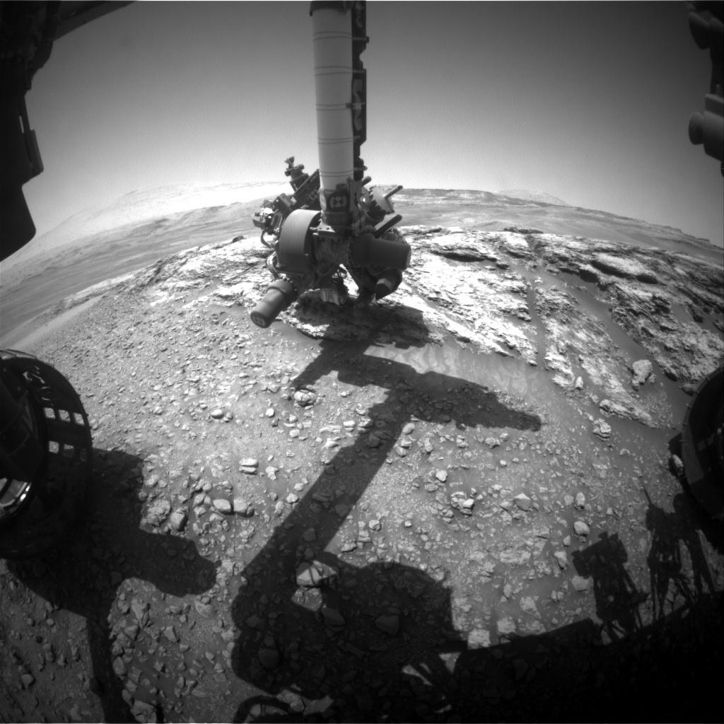 2019-22-june-curiosity-photo.jpg