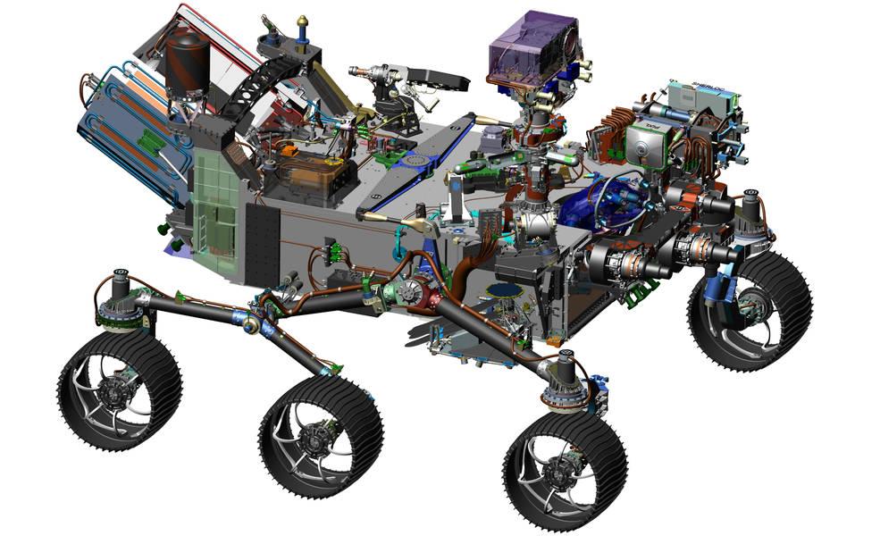 Mars-2020-next-rover.jpg
