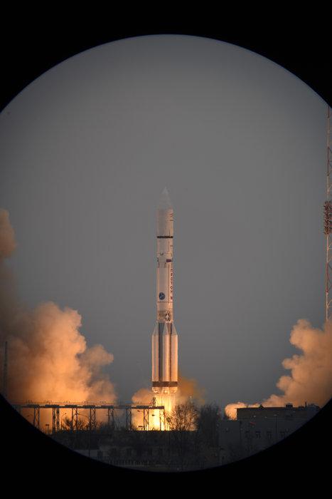 2016-exomars-launches.jpg