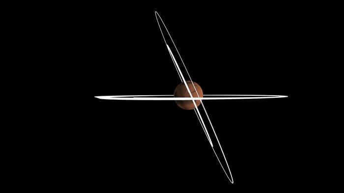 2017-orbit-inclination.jpg