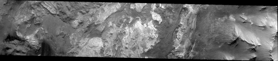 2018-ius-chasma.jpg