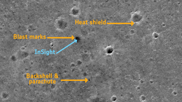 2019-exomars-imaged-insight.jpg