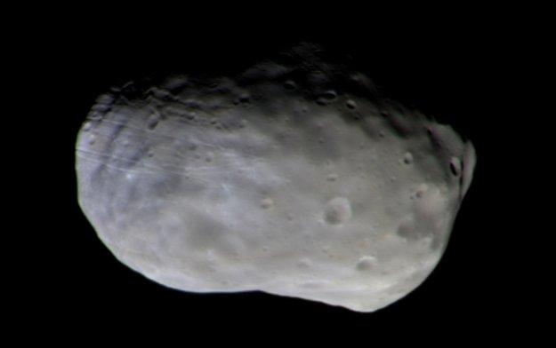 exomars-fist-phobos-image.jpg