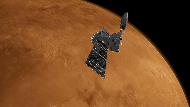 exomars-in-orbit.jpg