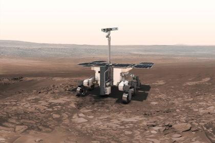 exomars-rover-ws.jpg
