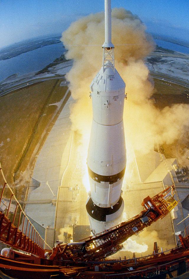 2018-50-years-apollo-6-launch.jpg