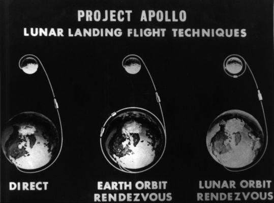 apollo-flight-profiles.jpg