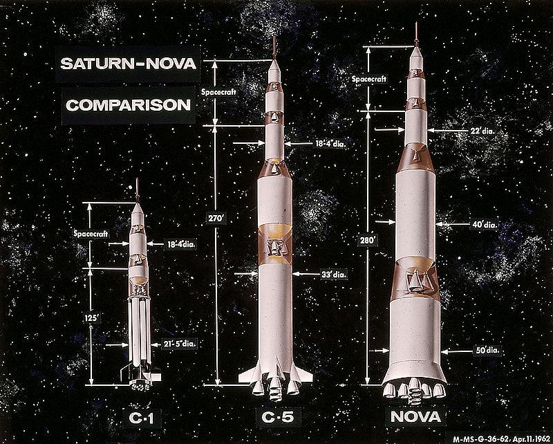 nova-rocket.jpg