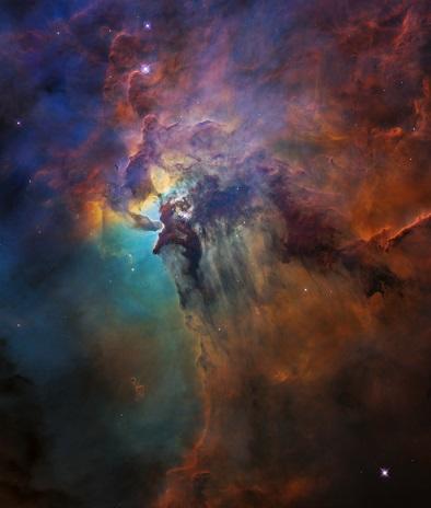 2018-hubble-lagoon-nebula.jpg
