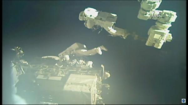 2018-16-feb-spacewalk.jpg