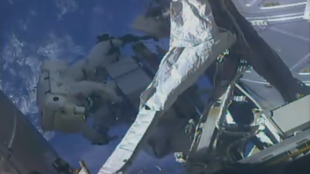 2018-16-may-spacewalking-1.png