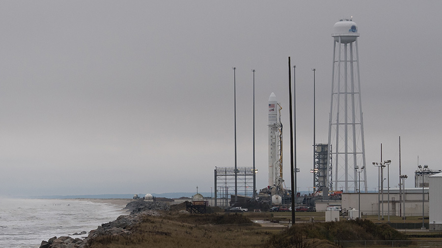 2018-antares-rolled-to-pad.jpg
