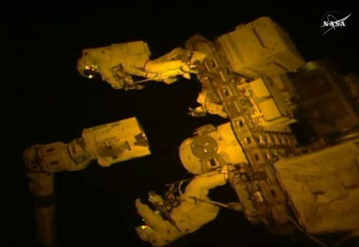 2018-first-spacewalk-completed.jpg
