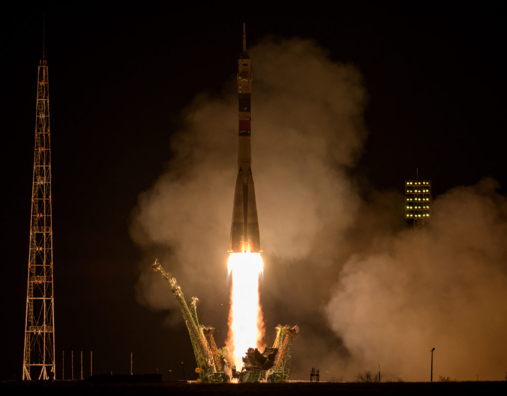 2019-14-march-soyuz-ms-12-launch.jpg