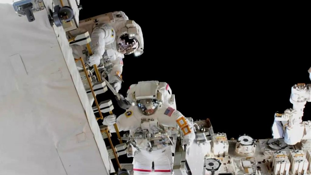 2019-22-march-spacewalk.jpg