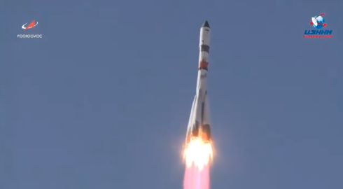 2019-4-apr-progress-launches.png