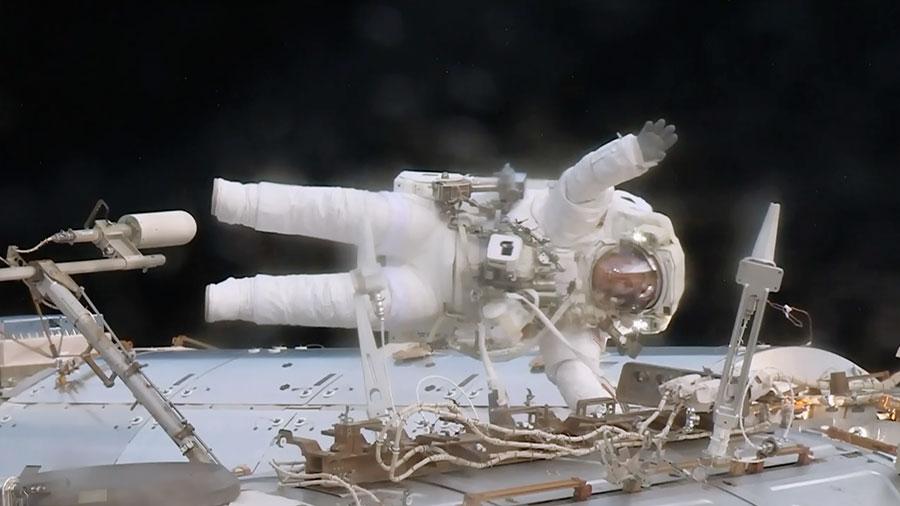 23-may-2017-spacewalk-success.jpg