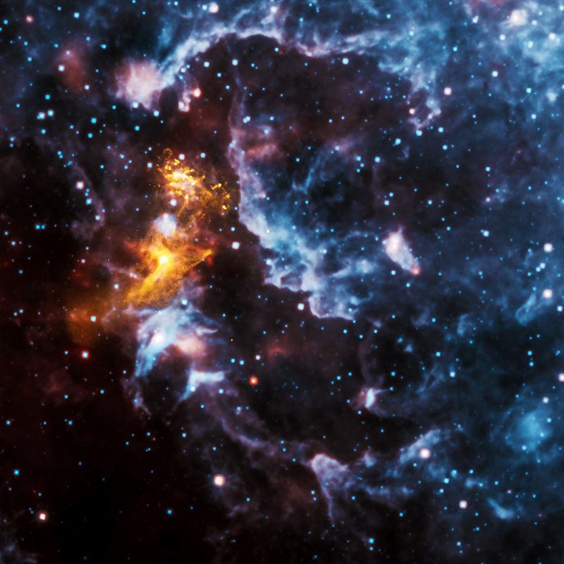 Chandra-Pulsar.jpg