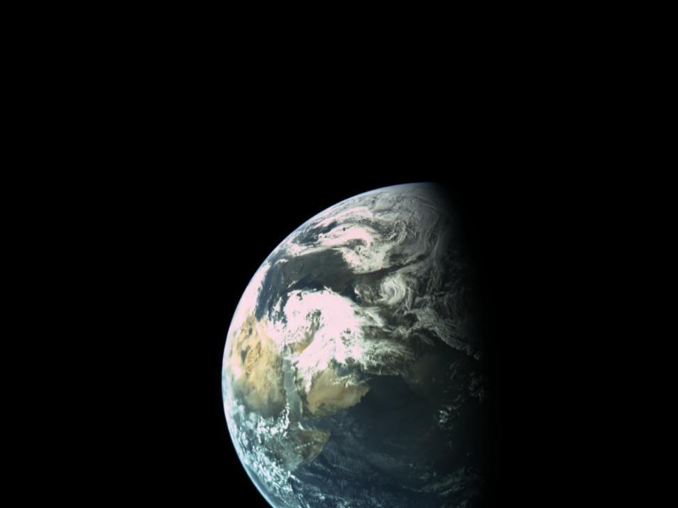 2019-31-march-beresheet-earth.jpg