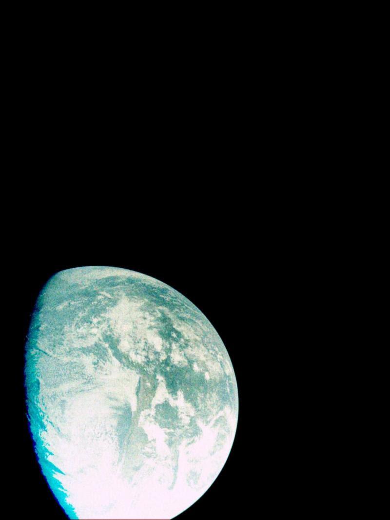 2019-beresheet-newearth-closeup.jpg
