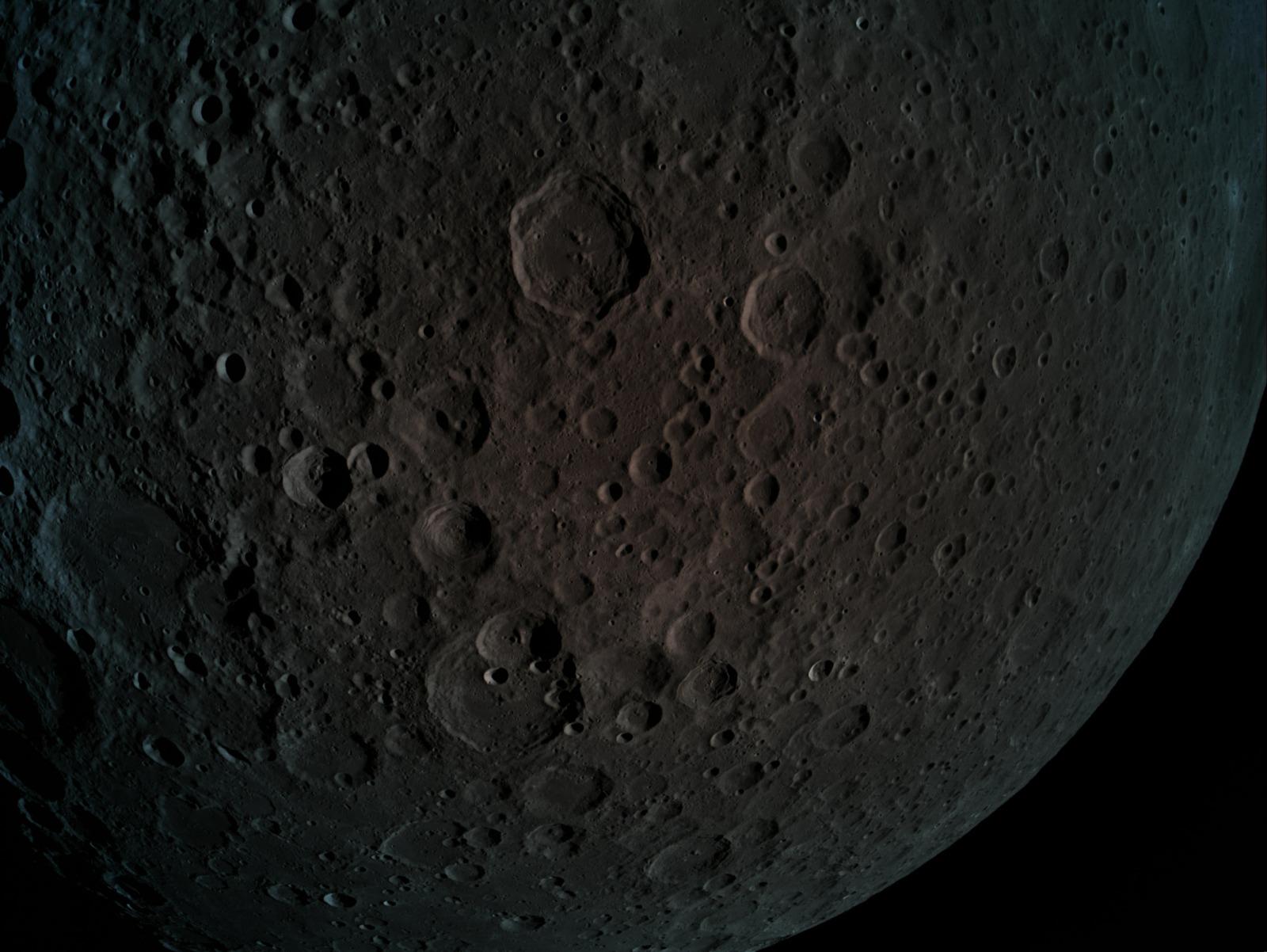 2019-moon-1.jpeg