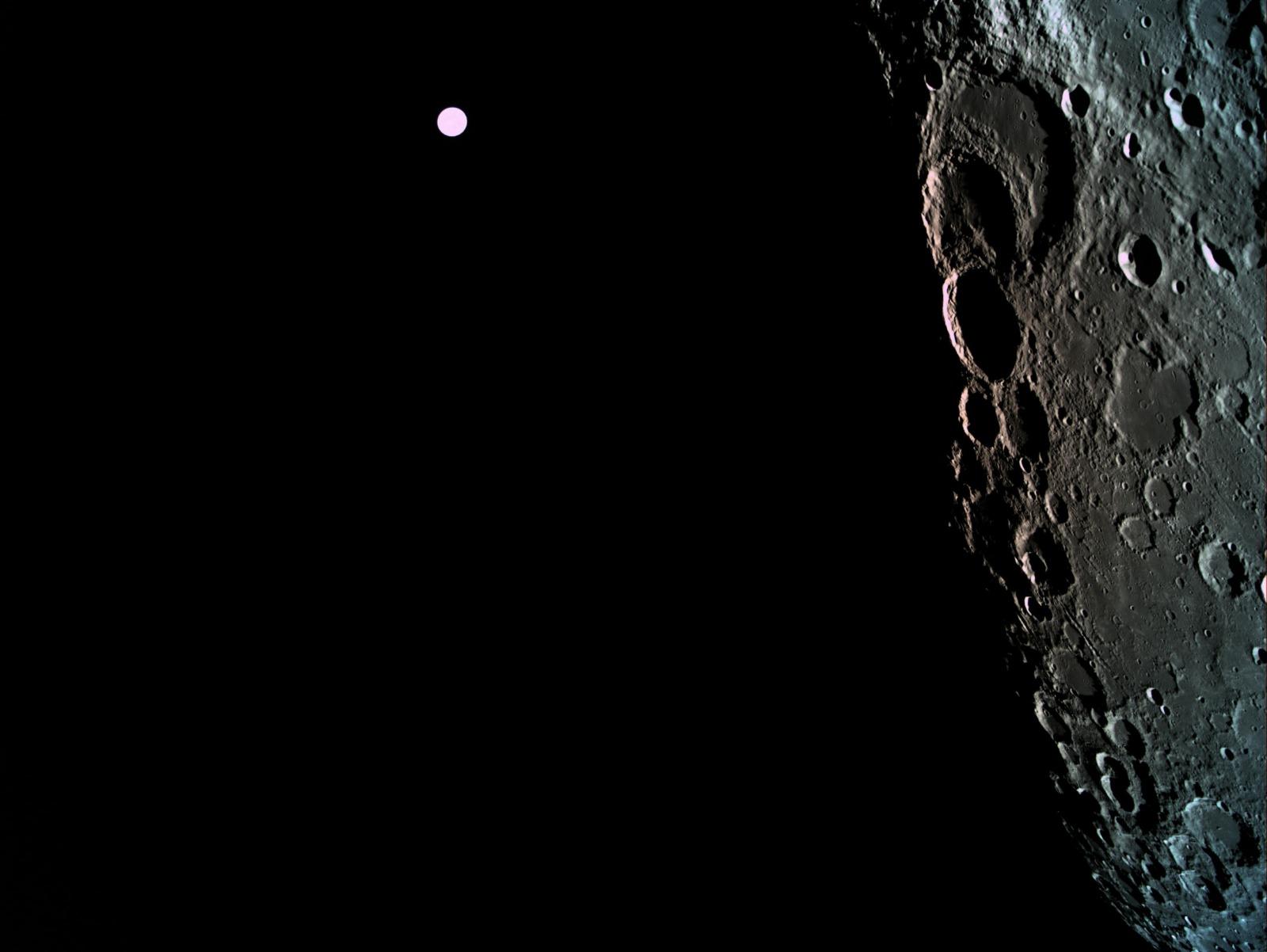 2019-moon-2.jpeg
