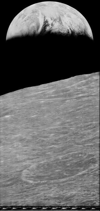 LOIRP-Earth-Moon.png