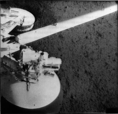 Surveyor-1-photo-ws.jpg