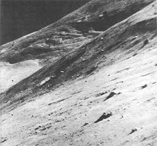 Surveyor-7-hills.jpg