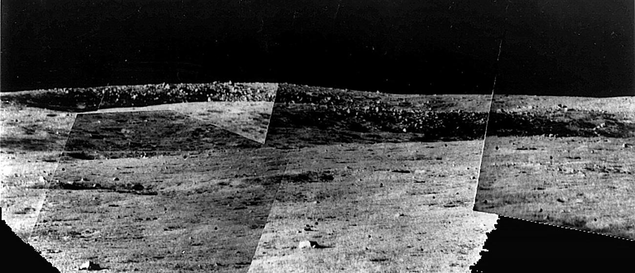 surveyor-6-panorama2.jpg