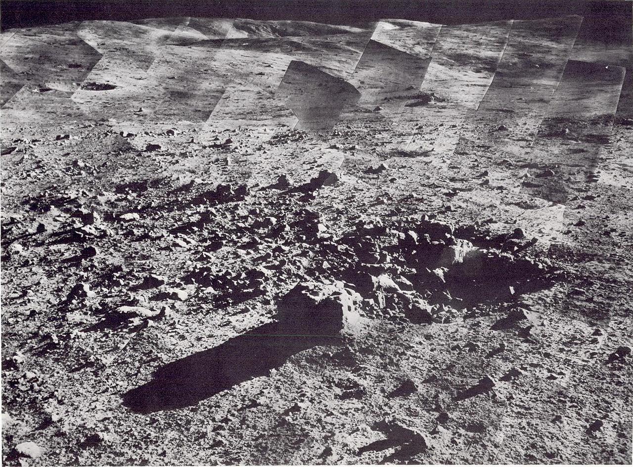 surveyor-7-panorama2.jpg